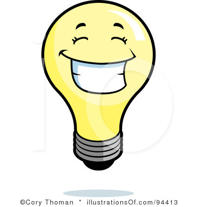 royalty-free-light-bulb-clipart-illustration-94413